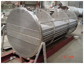 Heat Exchanger Network Design